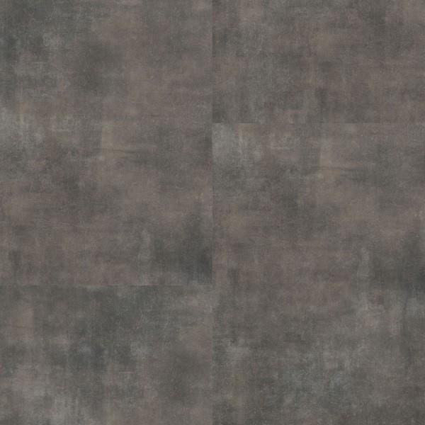 Deko Wall Acqua - Cement Iron